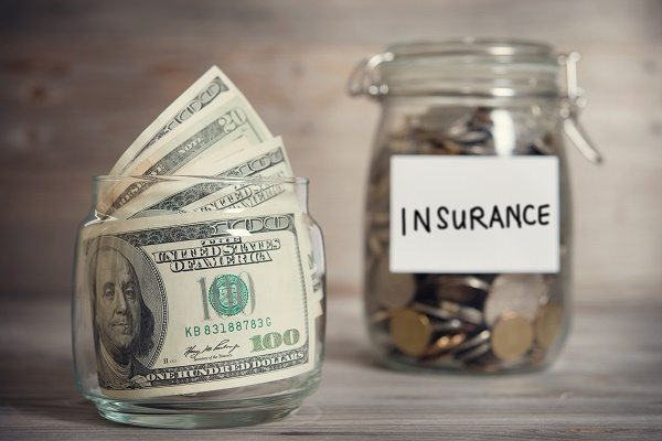 Income protection insurance in super