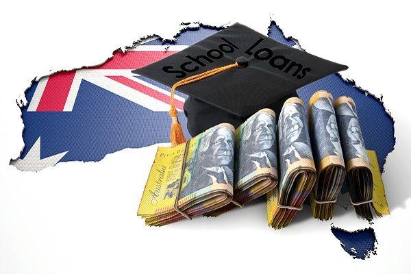 Managing Student Loans